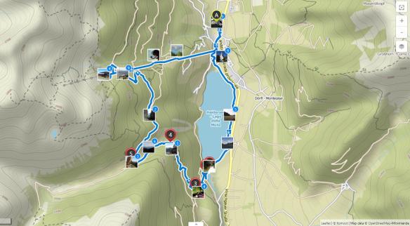(Karte bei www.komoot.de)