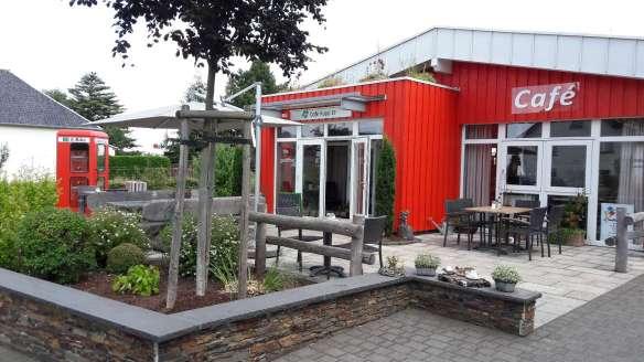 Café Kupp 19