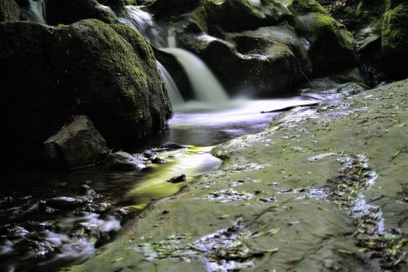 Donnerloch am Brodenbach